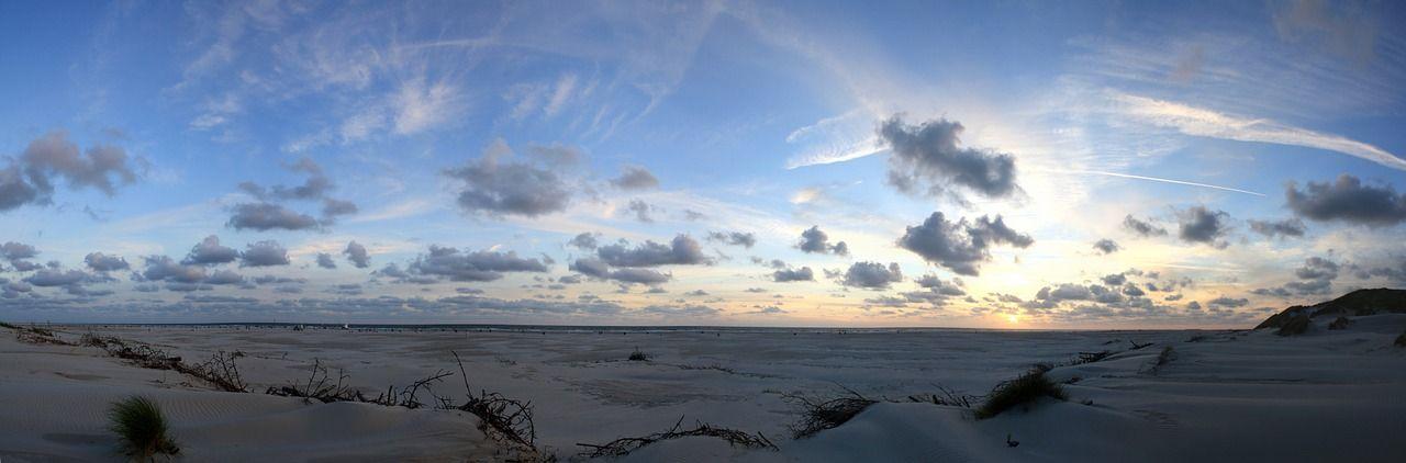 wattenmeer-nordsee
