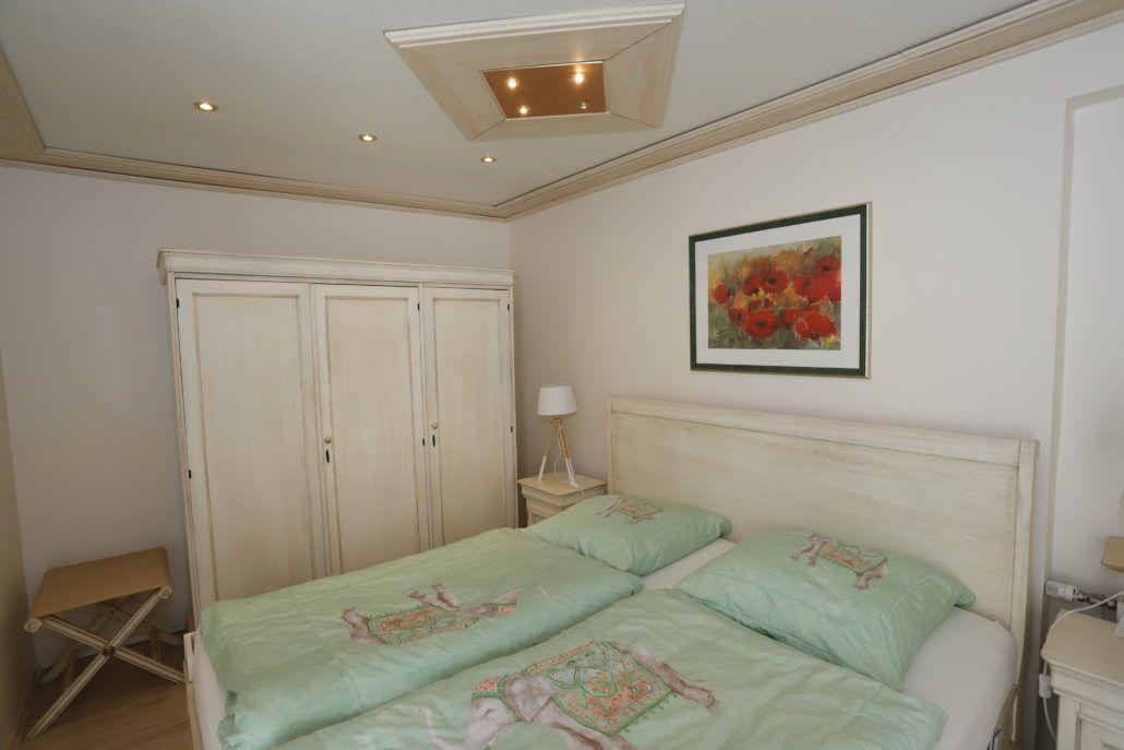 Ferienwohnung Mallorca - Mallorca urlaub appartement 2 schlafzimmer