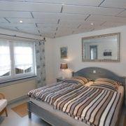 Ferienwohnung Provence Schlafzimmer 1