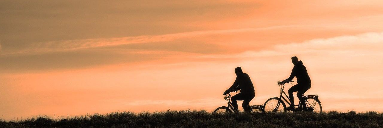 fahrrad-tour-buesum